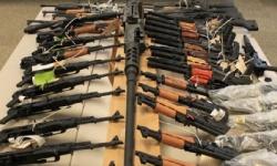 بالأدلة.. قطر تدعم الإرهاب بالتسليح في مصر