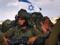 #إصابة 97 فلسطينيا برصاص وغاز الجيش الإسرائيلي شرقي #غزة