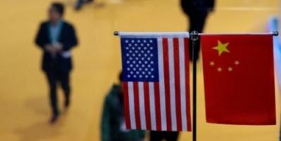 الصين سترفع اعتبارا من 2020 قيودا على الاستثمارات الأجنبية