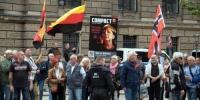 اقتداء بالإخوان.. اليمين المتطرّف يغرس أجهزته السرية في ألمانيا