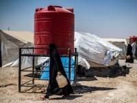 400 ألف نازح خلال ثلاثة أشهر من التصعيد في شمال غربي سورية