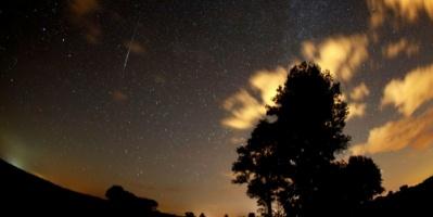 العالم ينتظر ظاهرة طبيعية مدهشة ..تظهر في سماء أمريكا
