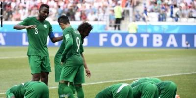 الاتحاد السعودي لكرة القدم يعلن عن اسم المدرب الجديد للمنتخب
