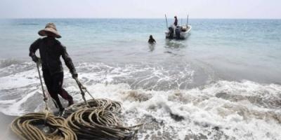مزايدات إعلامية وراء تضخيم زيارة وفد خفر السواحل الإماراتي لإيران