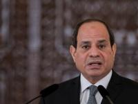 ما هو عقل الدولة المصرية الذي أعلن الرئيس السيسي عنه وما مهامه ؟