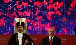 هل يتحول رئيس جهاز الاستخبارات التركية من حافظ أسرار اردوغان إلى أحد كوابيسه
