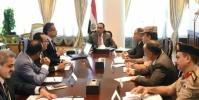 مصر :الانتهاء من تنفيذ عدد من المشروعات قبل نهاية ديسمبر المقبل بتكلفة 1.479 مليار جنيه