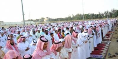 """عادات منها الغريبة والمألوفة للشعوب العربية في الأحتفال بعيد الأضحي """"صور"""""""