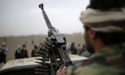 إخوان اليمن يصبون الزيت على النار في عدن
