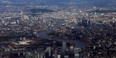 بريطانيا ... انقطاع كهرباء واسع النطاق يضرب لندن