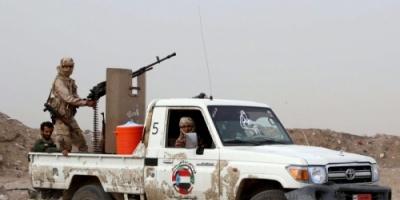 اليمن .. ملفات اختطاف حزب الإصلاح لمؤسسات الشرعية وقرارها على طاولة اجتماع جده