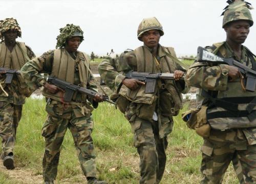 نيجيريا ... مقتل ثمانية أشخاص في هجومين جهاديين منفصلين
