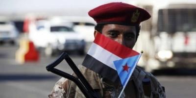 اليمن ... الجنوبيون يريدون عودة كيانهم