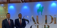 السعودية : تنظم أكبر بطولة عالمية الفروسية والخيل العربي