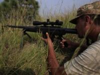 إثر تبادل إطلاق نار ... مقتل اثنين على الحدود بين الهند وباكستان