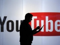"""شركة """"يوتيوب"""" تفتح حربا جديدة ضد صانعي المحتوى"""