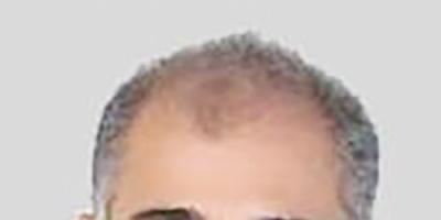 نتنياهو يتربصُ بخصومِهِ الليكوديين ويَعِدُ حلفاءَه اليمينيين