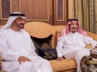 من يسعى لتسميم العلاقات بين السعودية والإمارات ؟
