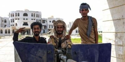 اليمن : إطلاق يد الإرهاب إثر هزيمة الإخوان في عدن