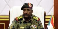 نزع الجنسية ومحاكمة المسؤولين... السودان يبدأ التحرك ضد السوريين