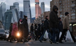 روسيا تستعد لتجربة تقليص أيام العمل الأسبوعية إلى 4 أيام