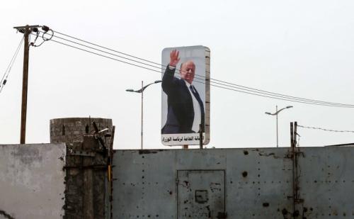 إخوان اليمن يستنجدون بمسقط لدعم افتتاح مطار وميناء دوليين في شبوة كعاصمة بديلة