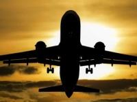 العثور على جثة في عجلات طائرة مغربية