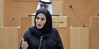 إماراتيات يطمحن لعضوية البرلمان ببرامج تلامس النساء والأسرة