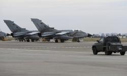 هل انتهى التحالف بين الولايات المتحدة وتركيا؟