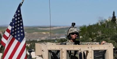 وزير الدفاع الأمريكي ... القوات لن تشارك في إقامة المنطقة الآمنة بسوريا