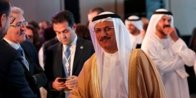 برلماني إيراني ..الإمارات افرجت عن 700 مليون دولار من أرصدة إيرانية