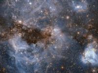 """وكالة ناسا تنشر صورة """"بوابة"""" لعالم آخر""""صورة"""""""