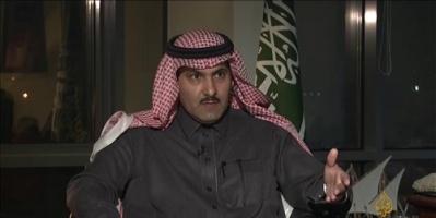 لتورطه بدعم الفوضى في الجنوب ... مطالبات واسعة للسعودية بإقالة سفيرها لدى اليمن