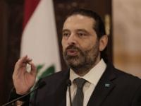 سعد الحريري يعلن رسميا موافقة الحكومة على حزمة الإصلاحات والميزانية