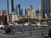 التحول اللاورقي ... دبي تعتزم الاستغناء الكامل عن الورق في الأعمال الحكومية