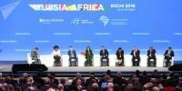 جمعية المصدرين المصريين .. نتطلع إلى أن تصبح مصر بوابة الصناعات الروسية إلى أفريقيا
