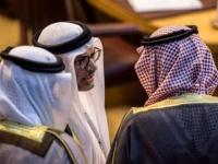 للحد من التنمر الإيراني .. الإمارات تعرض إعادة رسم العلاقة في الخليج