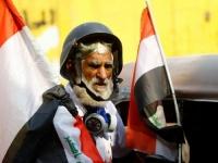 العراق  ... القمع الدامي يضع الاحتجاجات الشعبية أمام خيار الثبات أو التراجع