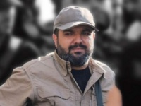 """جيش الاحتلال الإسرائيلي يغتال القيادي بسرايا القدس """"بهاء أبو العطا"""""""