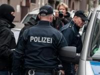 بينهم تركيان ... ألمانيا تعتقل 3 مشتبه بانتمائهم لداعش