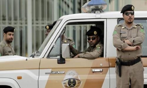 الرياض ... المحكمة الجزائية تدين 38 فردا بتهم متعلقة بالإرهاب