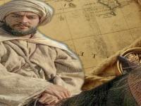 ابن بطوطة ... الرجل الذى رأى العالم فى أطول رحلة فى التاريخ