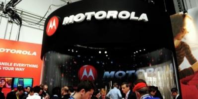 شركة موتورولا تعلن رسميا عن هاتفها الخارق القابل للطي