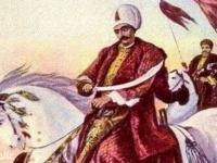 السلطان الأشرف طومان باى آخر سلاطين دولة المماليك في مصر والشام