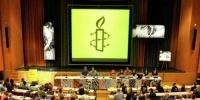 """منظمة العفو الدولية توجه """"اتهامات صارخة"""" إلى فيسبوك وغوغل"""