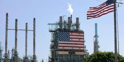 بفعل توتر جديد بين أميركا والصين ... أسعار النفط تتراجع