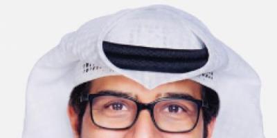 إكسبو2020.. الإمارات تكتب إنجازاً جديداً في تاريخها المشرق