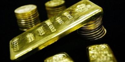 أسعار الذهب نحو أكبر ارتفاع سنوي في 9 أعوام