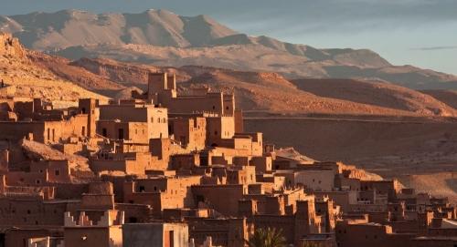 ما أسباب انخفاض أعداد السياح الروس إلى المغرب العربي؟