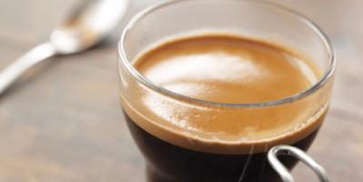 """العلم يقدم """"الحل الرائع"""" ..القهوة والسكري وضغط الدم"""